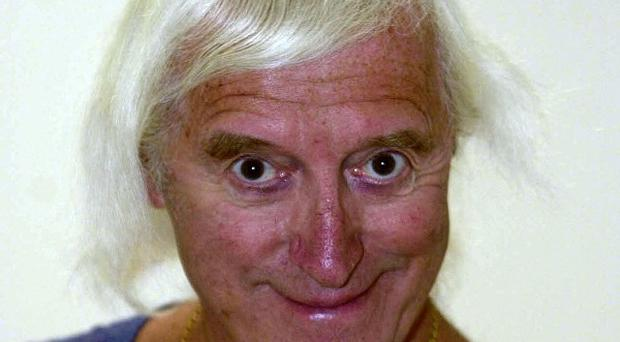 A report revealed the BBC's decision to drop a Newsnight investigation into Jimmy Savile's decades of abuse was 'flawed'
