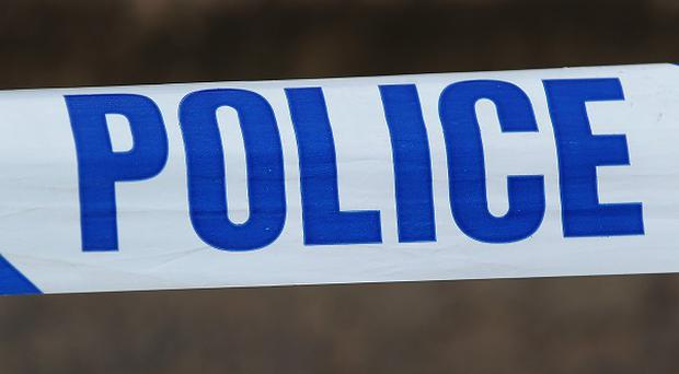 The bodies of two men were recovered at Bawsey Pits in west Norfolk
