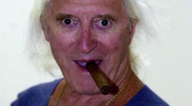 One of Margaret Thatcher's advisers branded Jimmy Savile 'a strange and complex man'