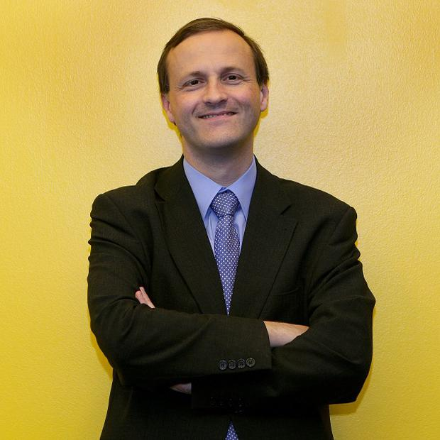 Pensions minister Steve Webb said there is a 'quiet revolution' as people are enrolled in schemes