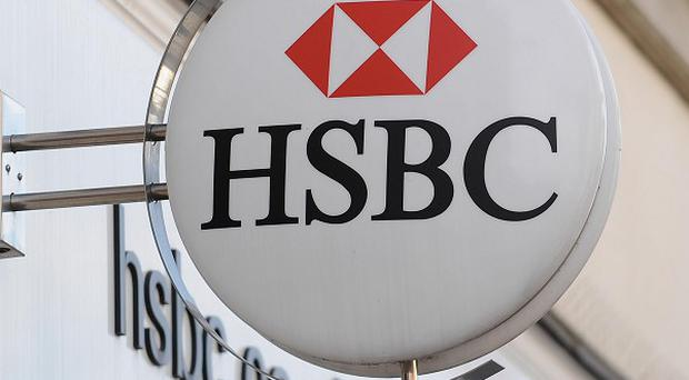 The latest move has come from HSBC, telling customers it will scrap unpaid transactions fees of up to £25 on its current accounts