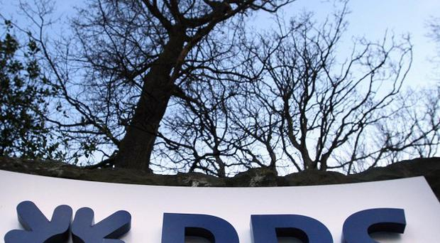 RBS broke reporting rules on more than a third of its wholesale market transactions for more than five years until February 2013, the FCA said