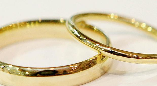 A High Court judge says laws need to be toughened up to prevent women being forced into marriages