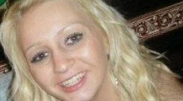 A man wanted by police over the murder of Linzi Ashton has been arrested