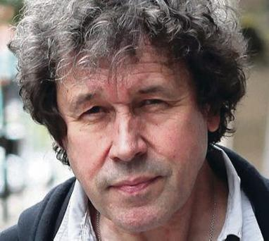 Belfast actor Stephen Rea nominated for best supporting actor role