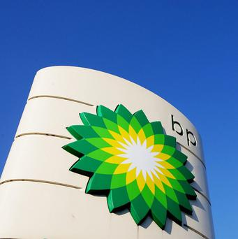 BP's total estimated bill following the Deepwater Horizon disaster now stands at 27.7 billion pounds