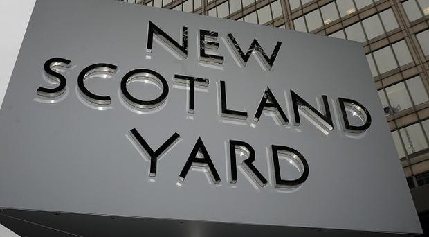 A second teenager has been arrested over the alleged rape of a 12-year-old girl in east London