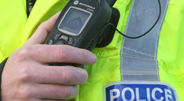 A health care trust worker has been arrested in Merseyside in connection with the investigation into corrupt payments to police and public officials