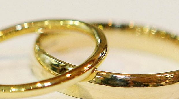 The summer break marks a peak in reports of forced marriage cases