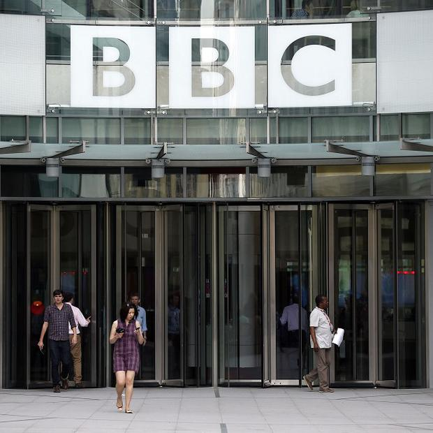 Police will not be pursuing investigations into severance payments and benefits for senior BBC managers