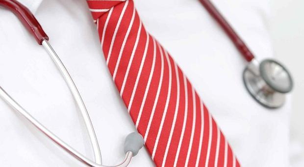 GPs are concerned that care for vulnerable older patients will suffer as their workloads build