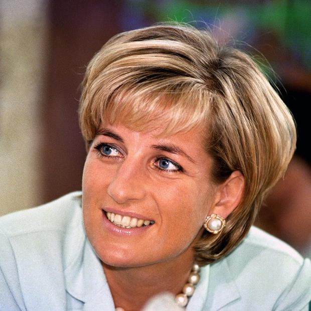 Police received information about the deaths of Princess Diana and Dodi Al Fayed