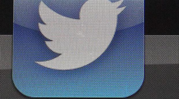 Tweets could be used as evidence in court, a top lawyer has suggested