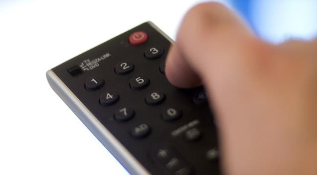 Ofcom said that it accepted that violence was 'a part of life and integral to many dramas'