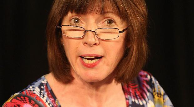 TUC general secretary Frances O'Grady said inequalities over life expectancies are expected to worsen