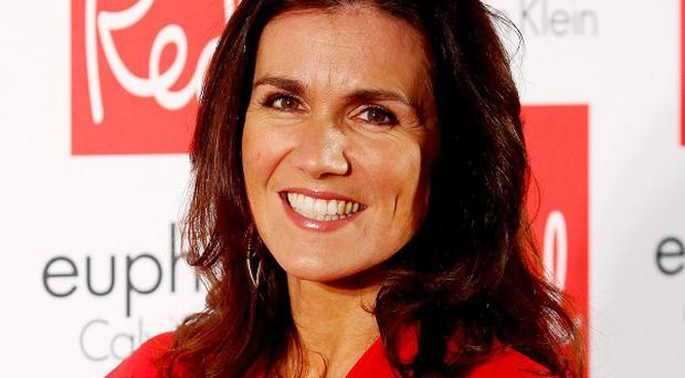 Susanna Reid is reportedly set to appear in this year's Strictly Come Dancing