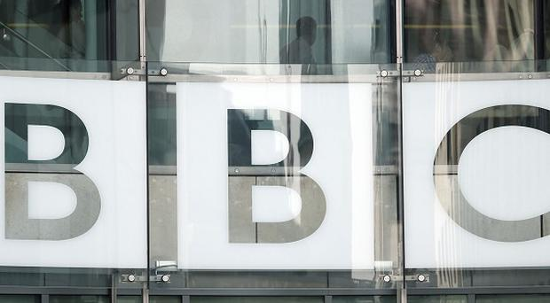 The BBC paid more salary in lieu of notice than it was contractually obliged to in 22 cases, according to a report