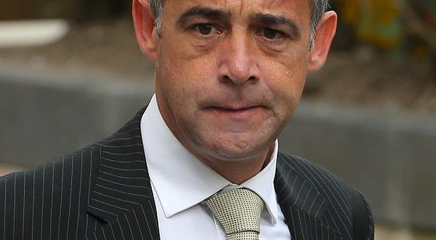 Coronation Street actor Michael Le Vell will give evidence at Manchester Crown Court on the fourth day of his trial