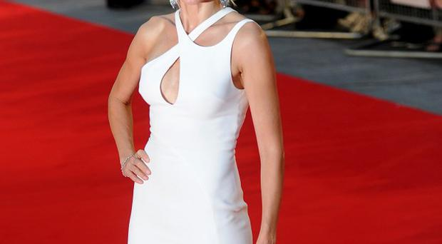 Naomi Watts had turned down the part twice before