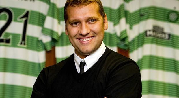 Stiliyan Petrov retired from football after a year-long battle with leukaemia