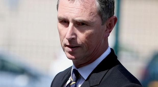 Deputy Speaker of the House of Commons Nigel Evans is be charged with sex offences against seven men