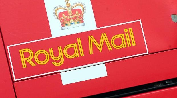 The National Federation of SubPostmasters is urging the Government to safeguard the future of thousands of post offices by halting the sale