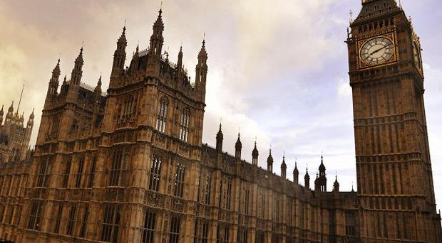 A new system for claiming parliamentary expenses came into force in 2010