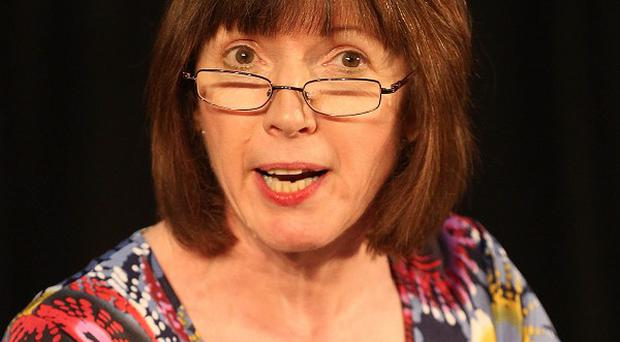 TUC leader Frances O'Grady says September's protest will show the depth of feeling against Government policies