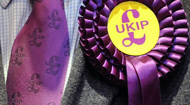 Ukip wants to see migrants issued with an NHS number and their care costs pursued by the health service through their insurer