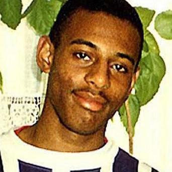 The undercover officer who claims police moles were told to smear the family of Stephen Lawrence has been denied immunity from prosecution