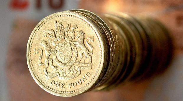 The Office of Fair Trading is seeking to ensure new savers do not waste their money on rip-off pension schemes