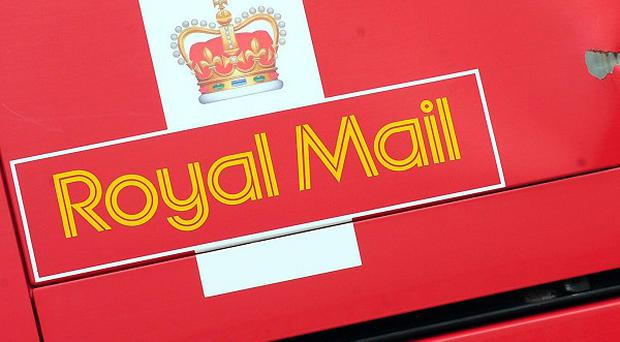 Royal Mail staff are to be balloted over strike action