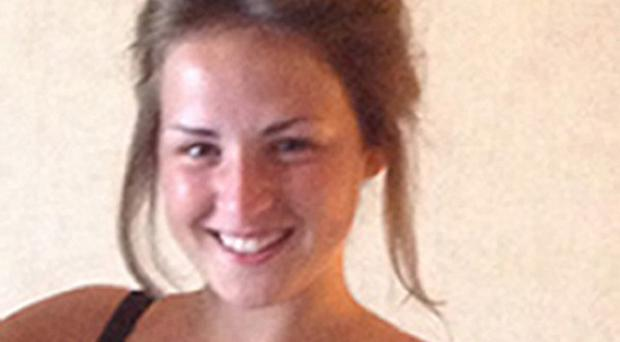 Esme Smith has been found safe and well in north London (Surrey Police/PA)