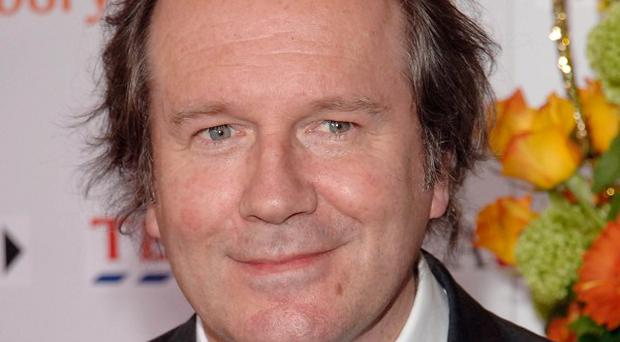 William Boyd has written the new James Bond novel, titled Solo