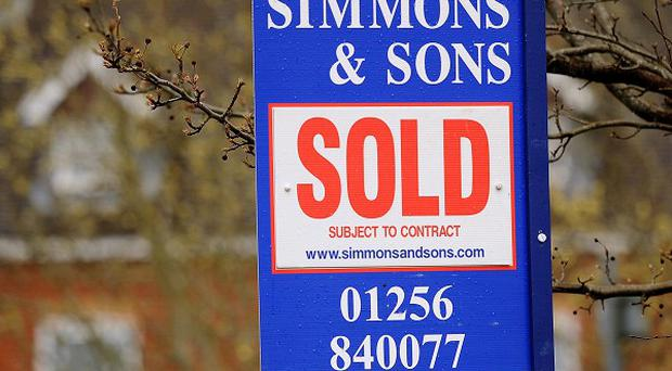 Fears have been raised that the Government's Help to Buy scheme could result in a house price ''bubble'