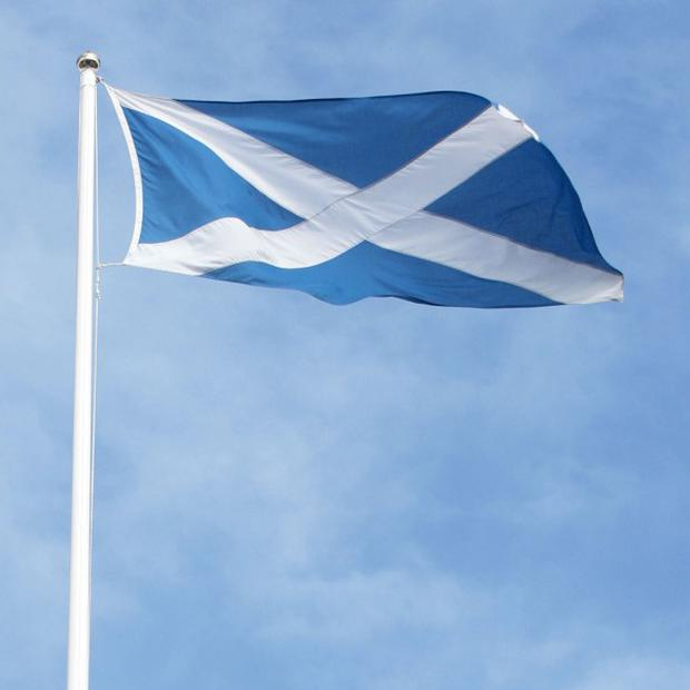 Scotland's referendum will take place on September 18