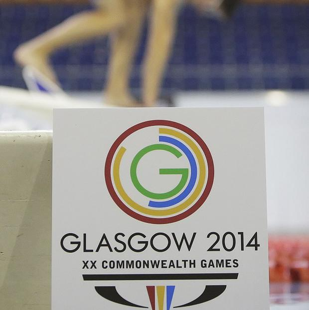 Businesses have been urged to get behind the 2014 Commonwealth Games