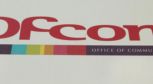One member of staff at Ofcom has been dismissed in the last five years for computer misuse.