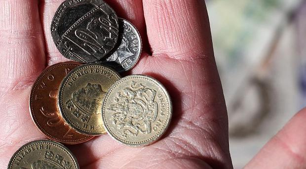 A fundamental shift in the way consumers handle their finances has taken place, a report suggests