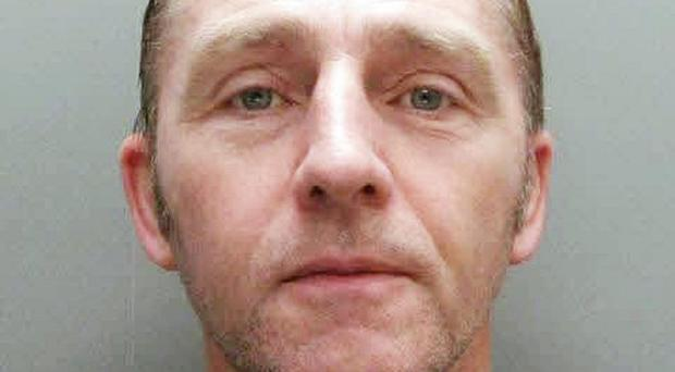 Fell runner Adrian Muir is to be sentenced for killing his girlfriend