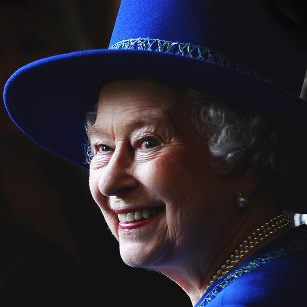The Queen will open an emergency care centre at Aberdeen Royal Infirmary's Foresterhill campus