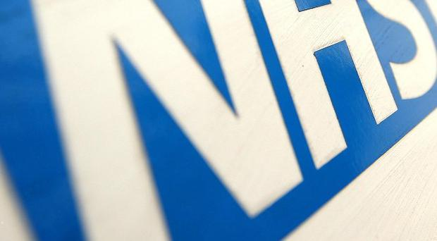 The ASA has ordered a private health insurance comparison website to remove negative references to the NHS because it used an unjustified 'appeal to fear' to sell policies