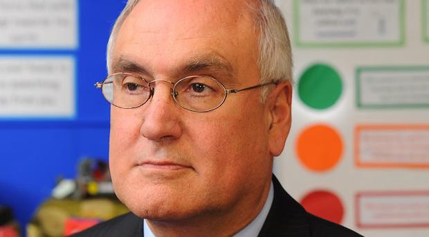 Sir Michael Wilshaw said too many fee-paying schools do nothing more than offer the loan of a playing field, or some coaching for A-level students