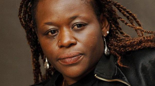 Janet Alder says she is devastated no-one will face prosecution over the mix-up