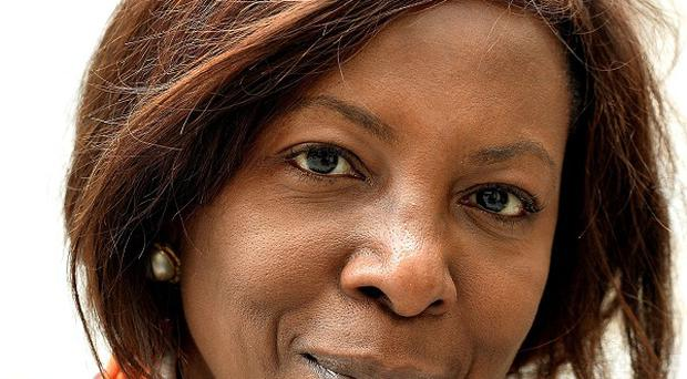 Constance Briscoe will appear at the Old Bailey for a plea and case management hearing.