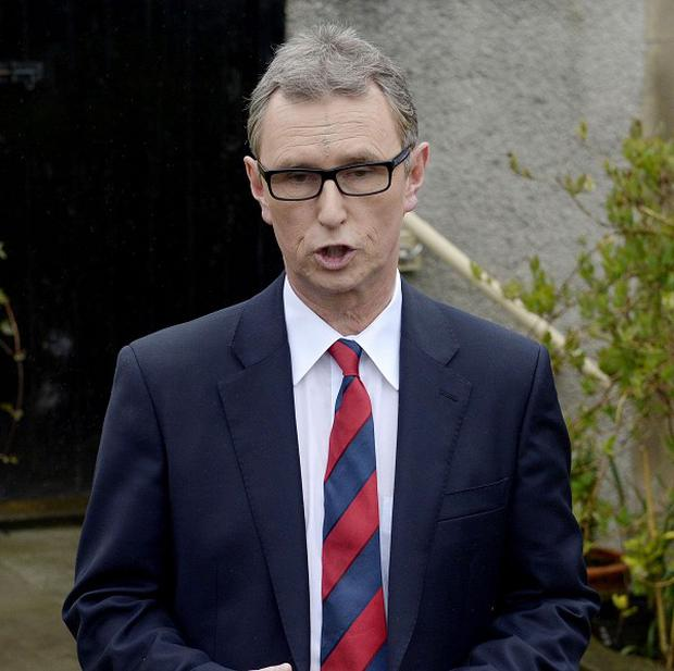 Nigel Evans, the MP for Ribble Valley in Lancashire, will make his first appearance in the crown court at Preston