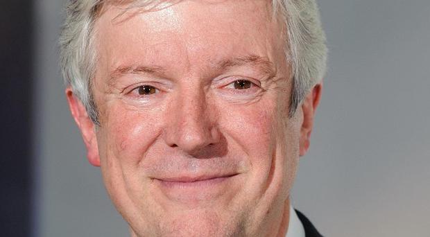 Director-general Tony Hall is to announce that the BBC will increase funding for television arts programmes by a fifth as part of efforts to bring more of Britain's