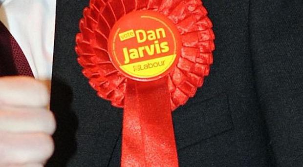 A wealthy Labour donor has criticised the party for accepting a cuts programme