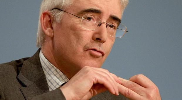 Lord Freud has hailed the use of real-time information in dealing with benefits claims