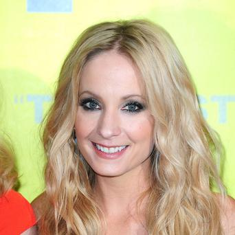 Anna Bates, played by Joanne Froggatt, was raped in the most recent episode of Downton Abbey